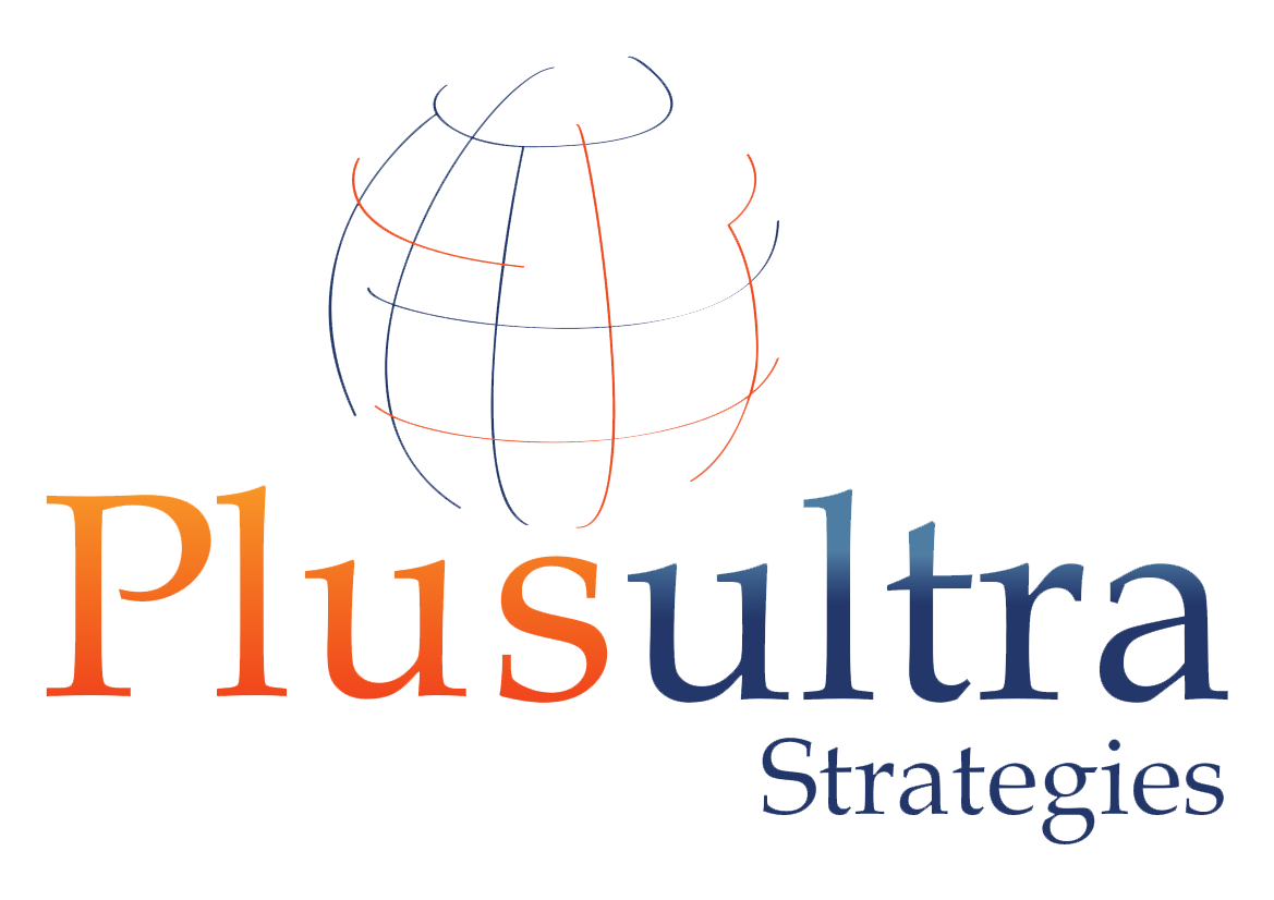 Plus Ultra Strategies LLC
